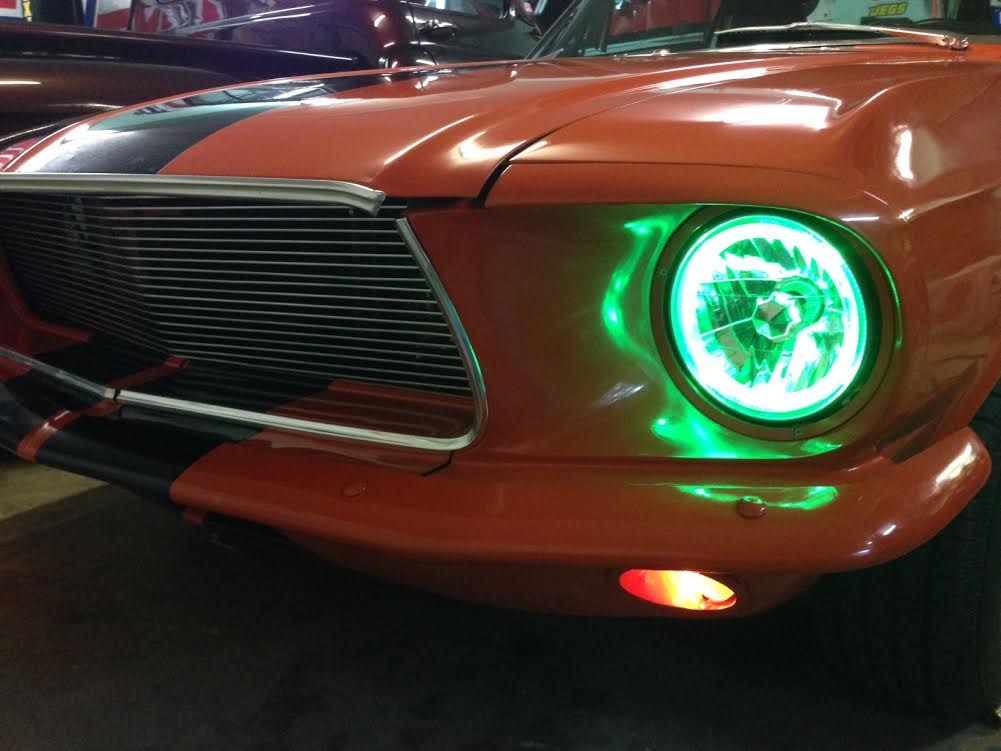 Find great deals on eBay for hid car. Shop with confidence.